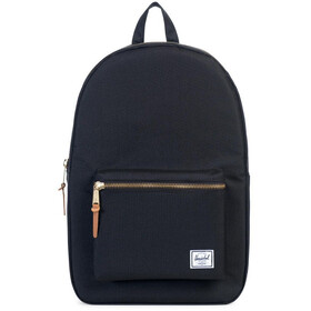 Herschel Settlement Backpack black